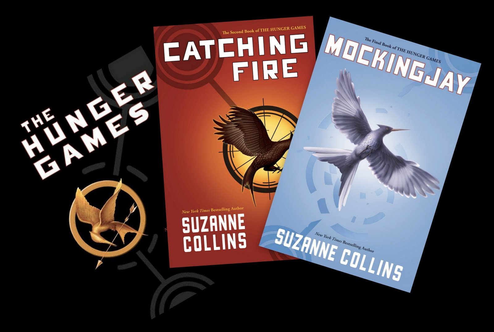 the hunger games ebook download free