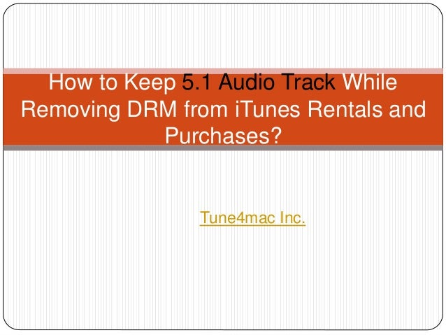 remove drm from itunes ebooks calibre