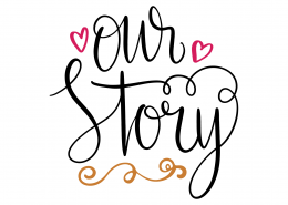 free ebook marriage love story