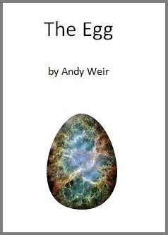 the egg andy weir epub