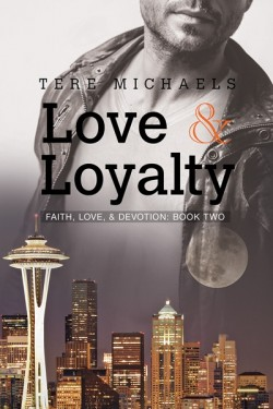 love and loyalty tere michaels epub