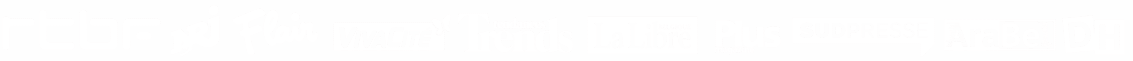 ebookers mobile app promo code