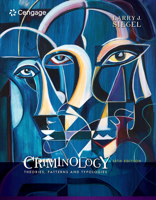 juvenile justice in america 7th edition ebook