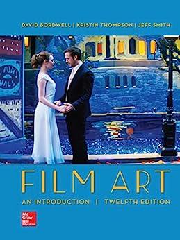 film art an introduction 10th edition ebook