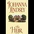 beautiful tempest johanna lindsey epub free download