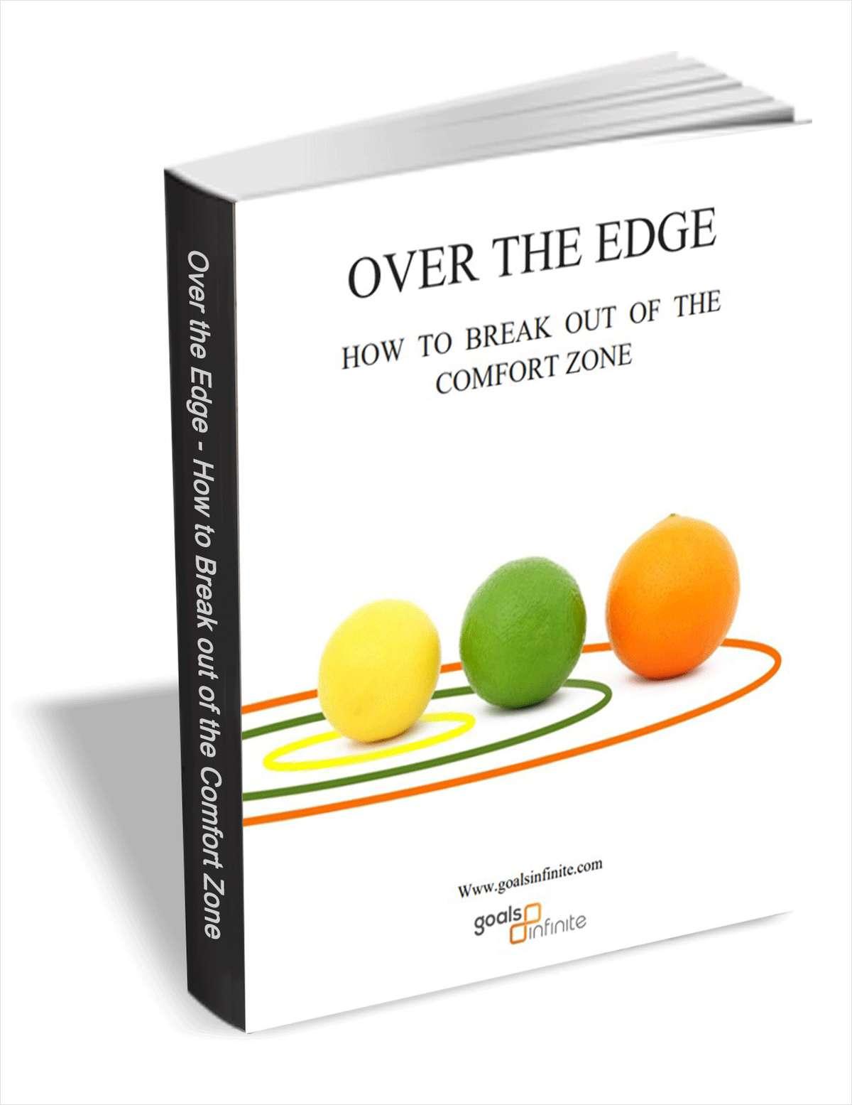 critical thinking a concise guide epub