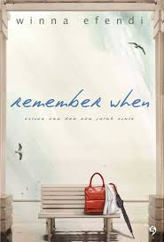 a walk to remember ebook pdf free download