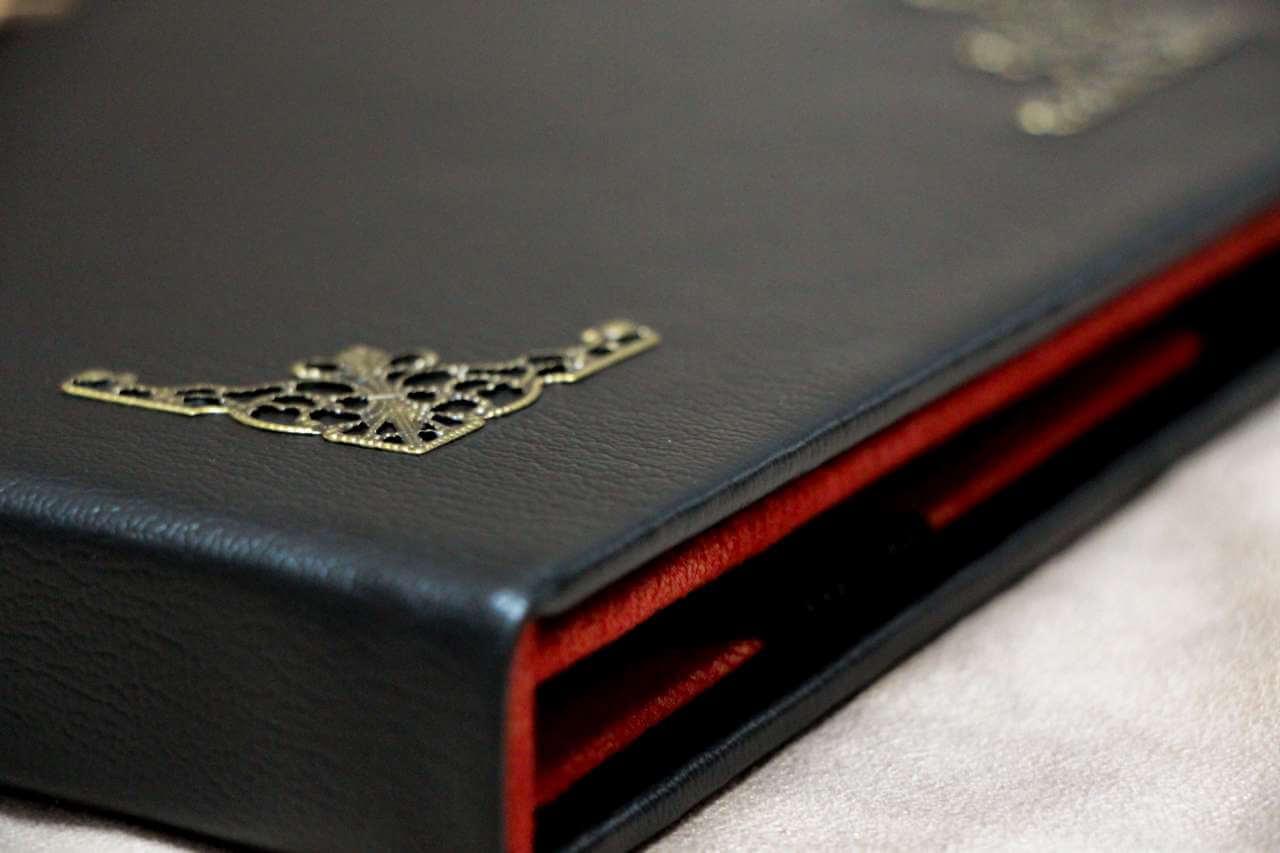 ipad ebook reader vs kindle