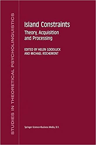 theory of constraints ebook free download