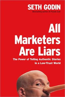 all marketers are liars epub