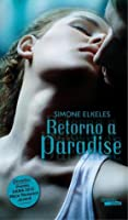 rules of attraction simone elkeles epub