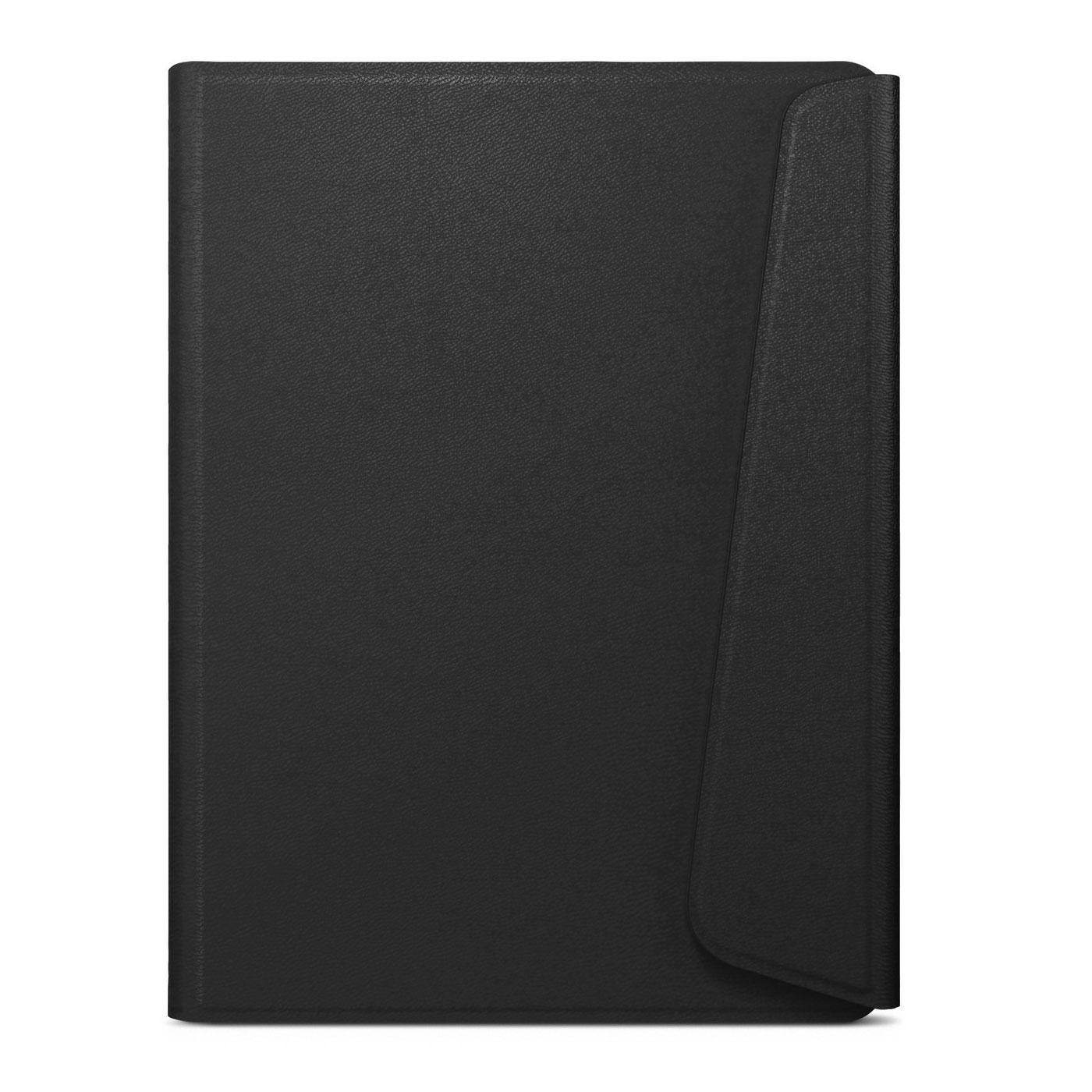 free ebooks for kobo glo ereader