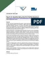 heinemann chemistry vce 1 ebook