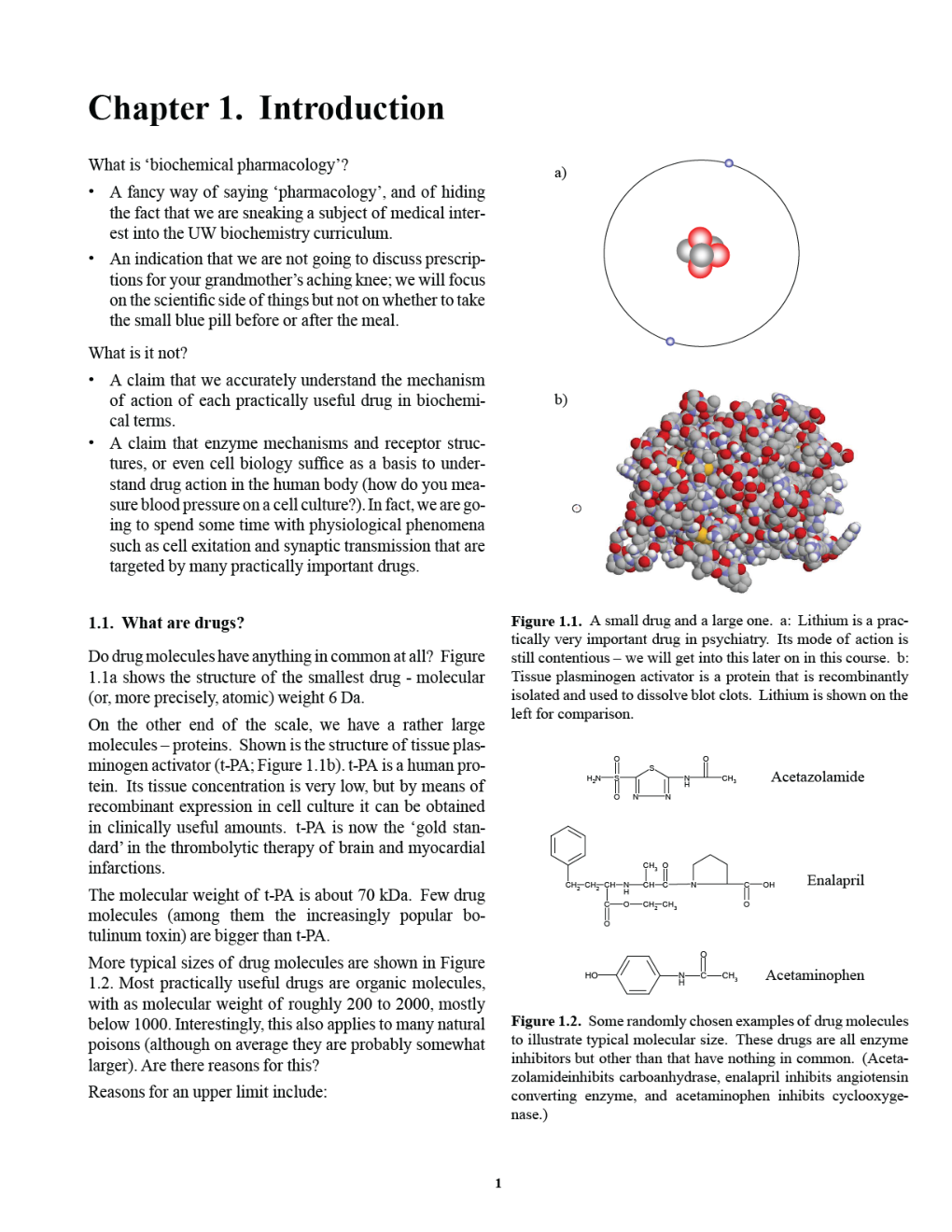 pharmacology questions and answers ebook