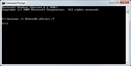 galileo gds commands ebook free