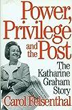 katharine graham personal history ebook