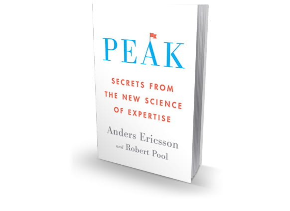 peak secrets from the new science of expertise epub
