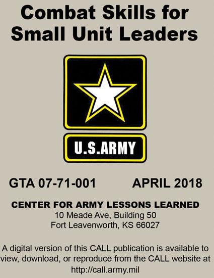 army pubs mil epubs general orders