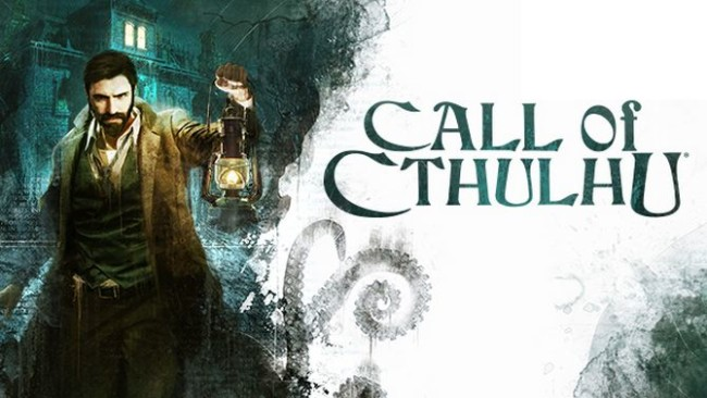 call of cthulhu free ebook