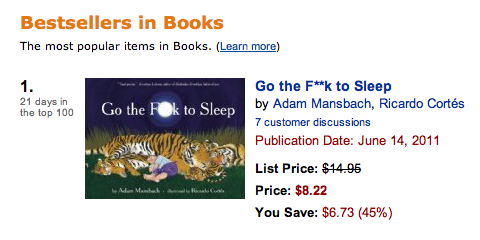how to put an ebook on amazon