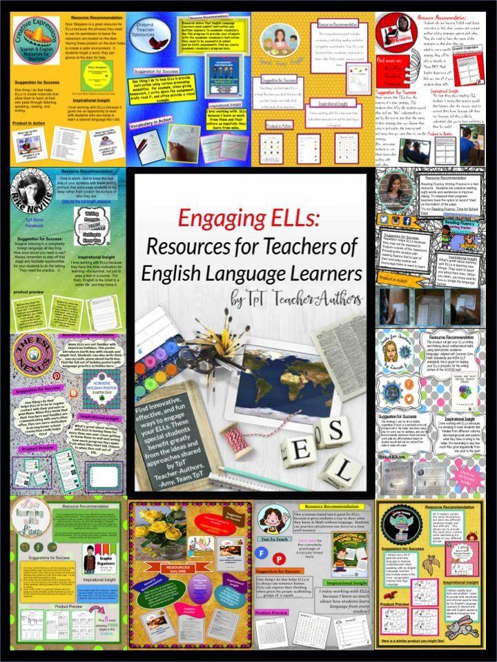 online ebooks grade 5 students