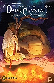lord of the night simon spurrier epub
