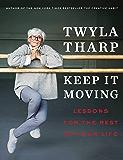 the creative habit twyla tharp ebook