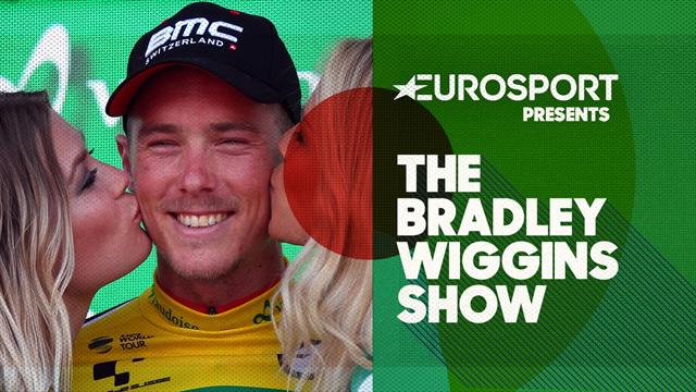 bradley wiggins my hour epub