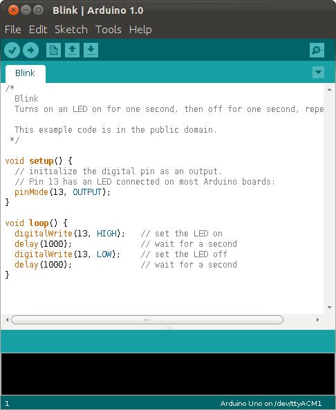 open source epub reader windows 10