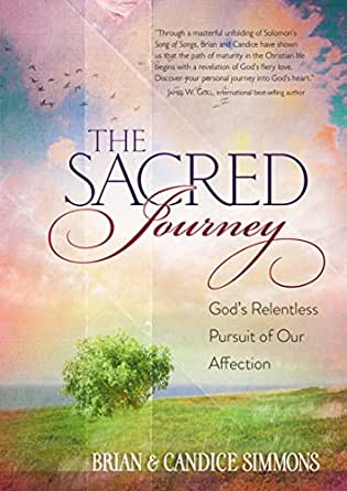 the pursuit of god free ebook