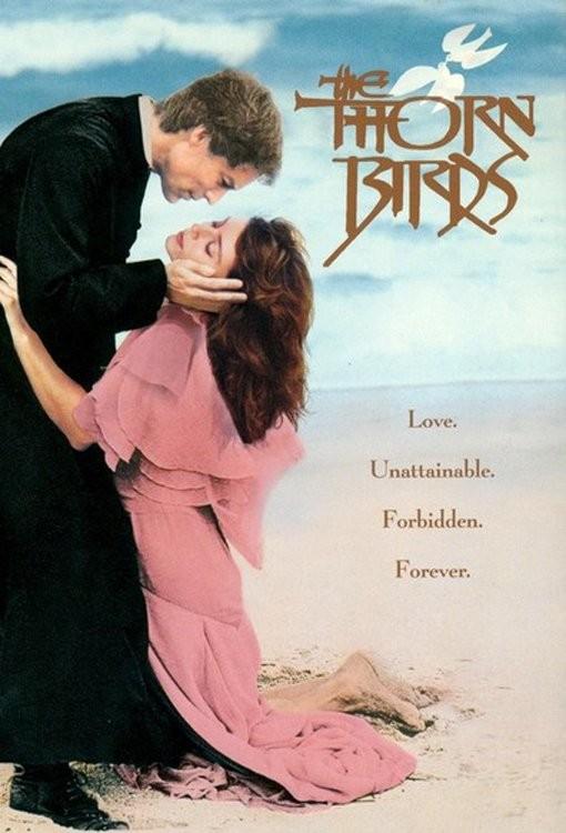 les oiseaux se cachent pour mourir epub gratuit