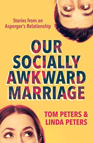 living with an aspergers partner ebook