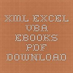 excel 2016 bible ebook free download