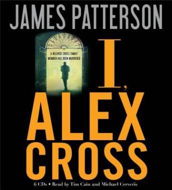 james patterson alex cross run free ebook download