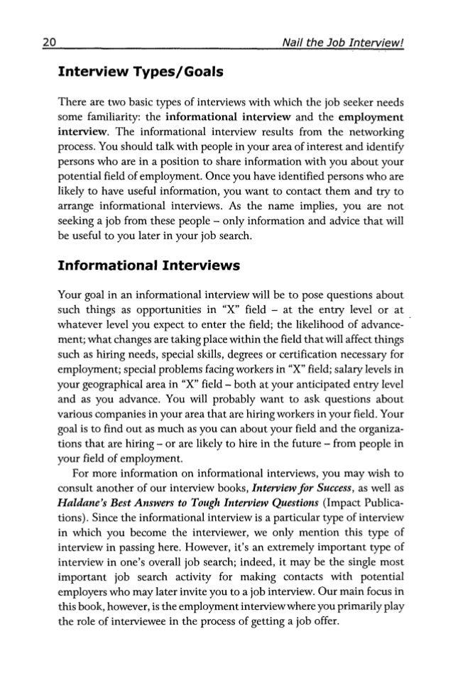 ebook typing jobs in chennai