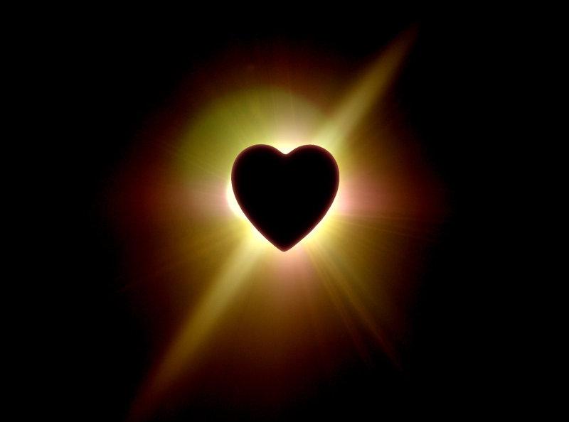 soul love awakening your heart centers ebook