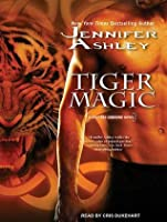 tiger magic jennifer ashley ebook.bike