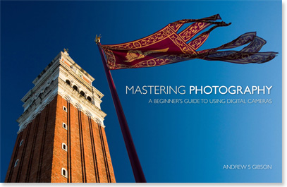 improve your landscape photography ebook free download