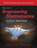 is statics-mechanics-materials-si-edition 9789814526043 available as an ebook