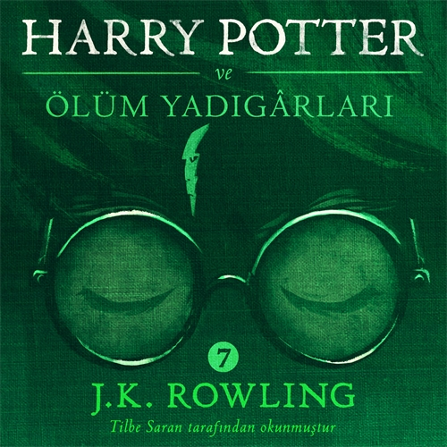 harry potter and the deathly hallows ebook download