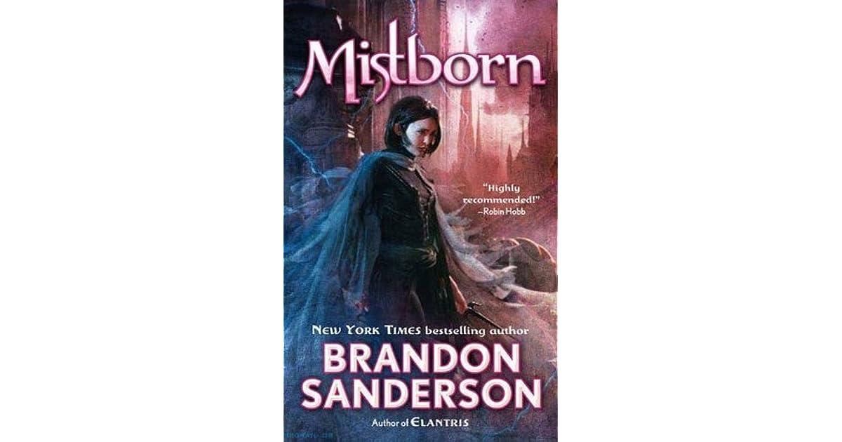 brandon sanderson the oathbringer ebook