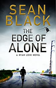 sean black ryan lock books epub