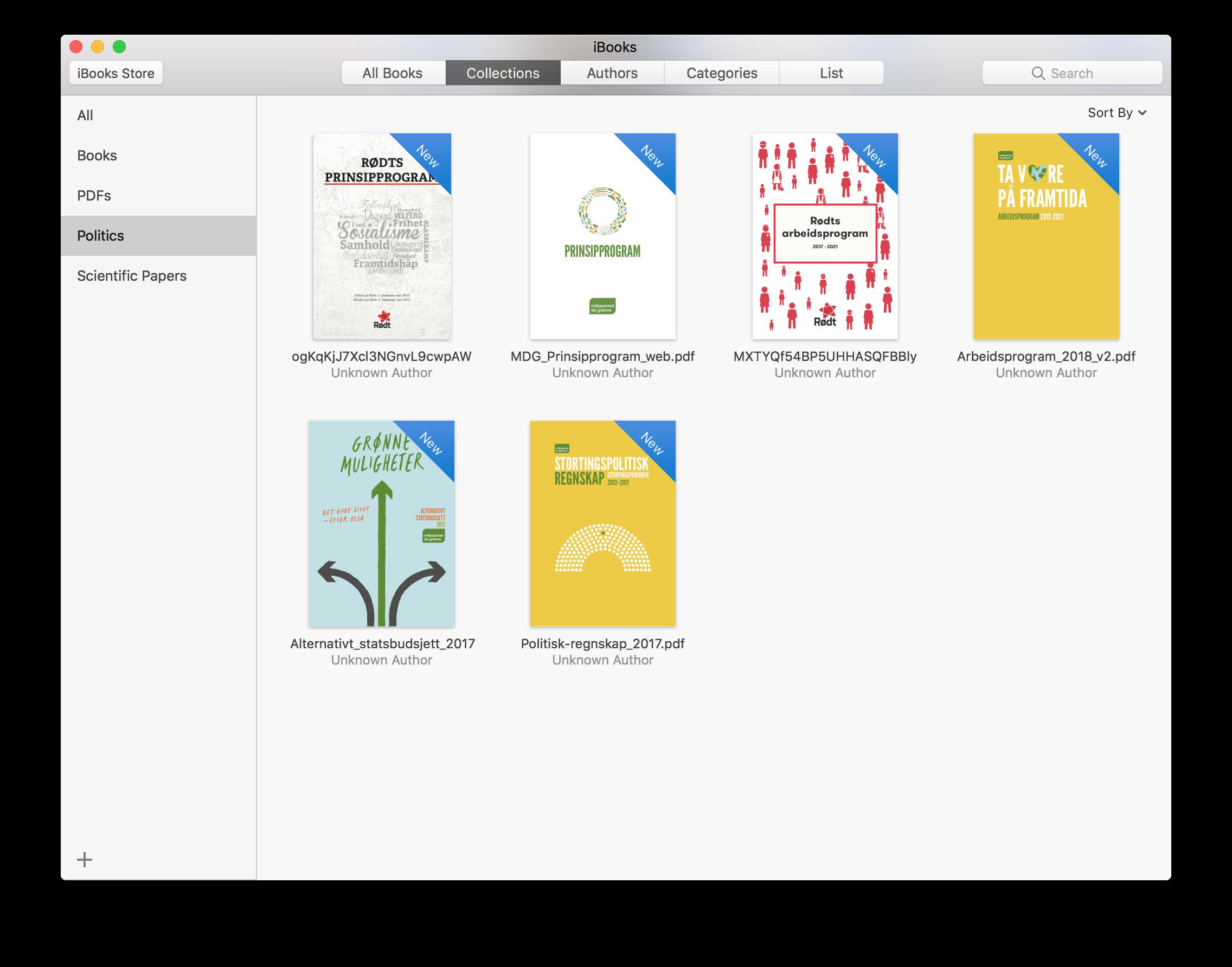 how do i add ebooks to my ipad