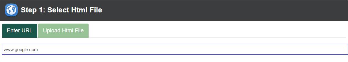 convertingn url ebooks to pdf