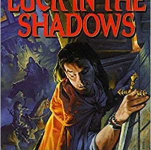 luck in the shadows ebook