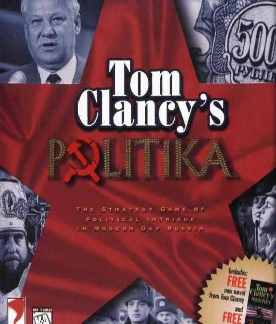 tom clancy epub free download