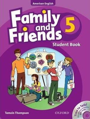 stars plus mixed pack student books ebook