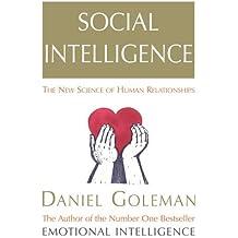 social intelligence daniel goleman epub