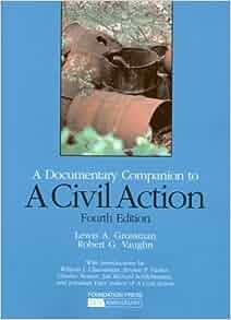 inclusion in action 4th edition ebook