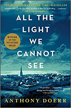 all the light we cannot see epub free
